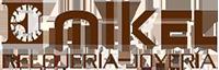 Relojería Joyería MIKEL Logo