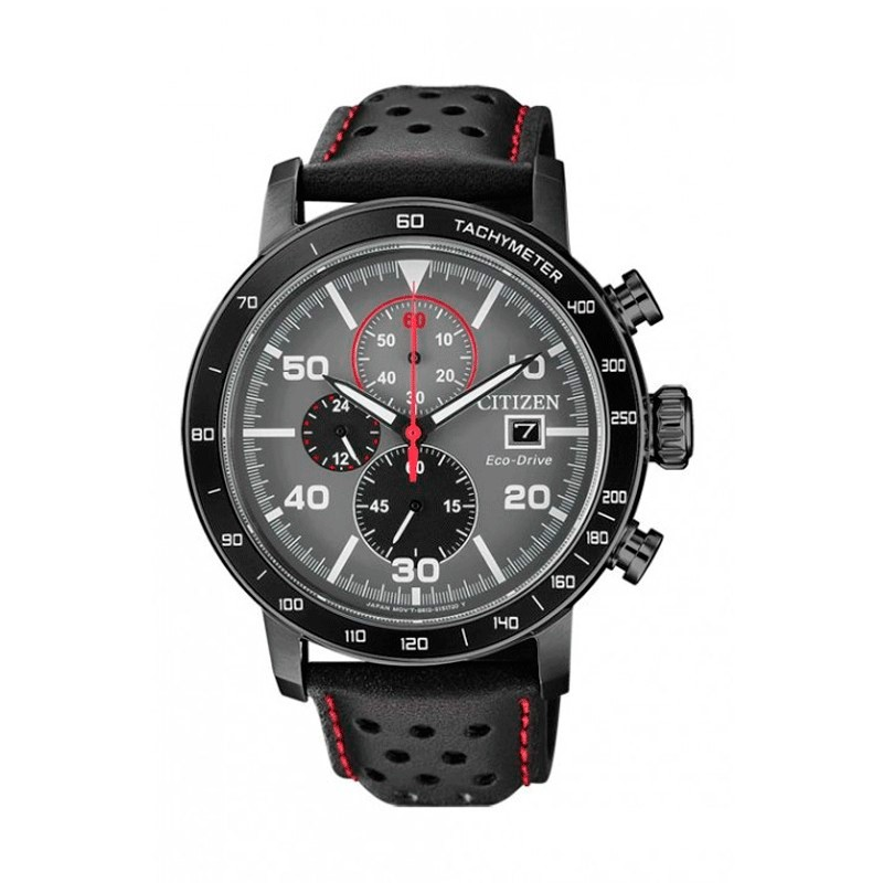 RELOJ CITIZEN OF COLLECTION ECO DRIVE CA0645 15H